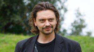 Verdeeldheid in 'Expeditie Robinson' door komst Stefano Keizers