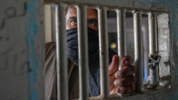 Taliban voert omstreden straffen weer in: 'Handen afhakken is noodzakelijk voor de veiligheid'