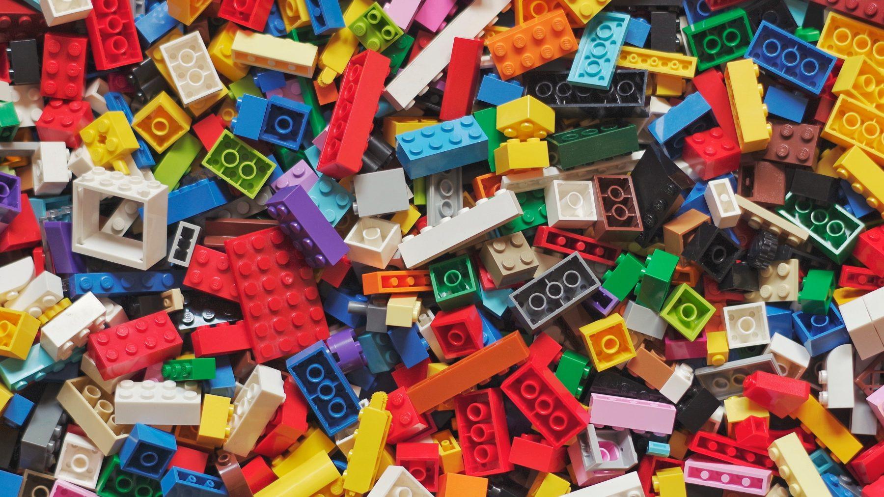 speelgoedwinkels