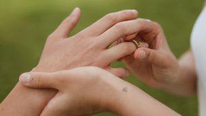 Thumbnail voor Zwitsers stemmen in referendum over legalisatie homohuwelijk