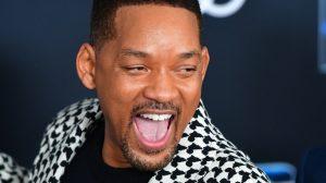 Will Smith open over niet-monogaam huwelijk