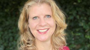 Thumbnail voor Hoogleraar Liesbeth van Rossum over obesitas: 'Ook in de zorg is een gebrek aan kennis'