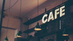 Thumbnail voor In steeds meer plaatsen kun je met polsbandjes naar het café en restaurant