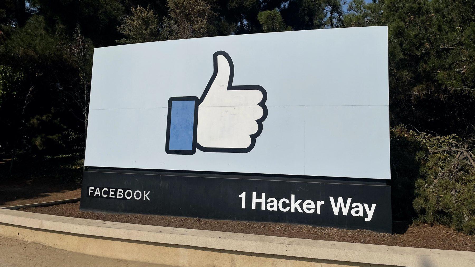 facebook-storing-wat-allemaal-aan-de-hand-