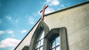 Thumbnail voor 330.000 kinderen slachtoffer van seksueel misbruik binnen Franse katholieke kerk