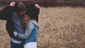 Van relatietips tot beter met je buur: zo kom je écht in verbinding met je omgeving