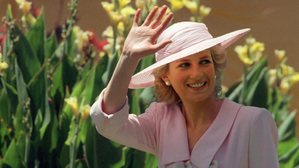 Britse royaltykenners kritisch over film prinses Diana: 'Onnodig en gemeen'