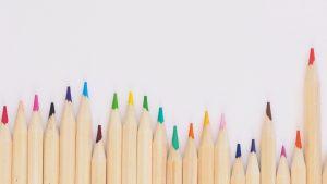 Thumbnail voor Medewerkers basisscholen krijgen loonsverhoging met terugwerkende kracht