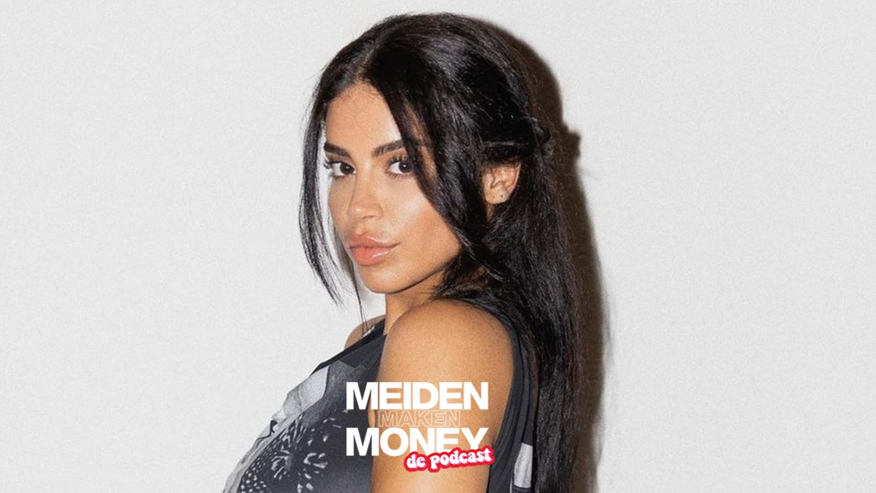 Meiden Maken Money Selma Omari