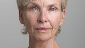Anita Witzier: 'Babybotox is leuk, hoor. En je knapt er echt van op'