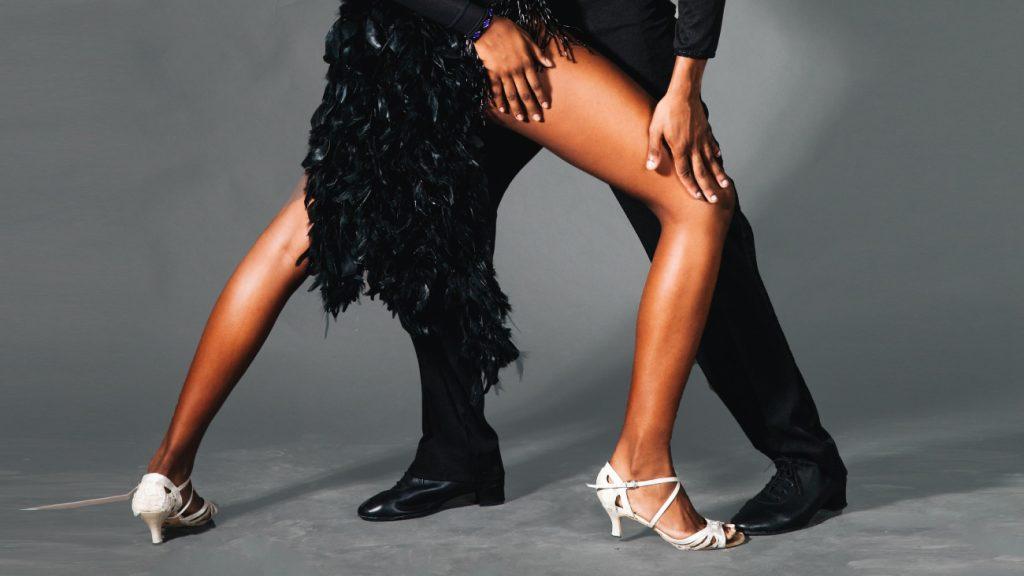 D66 wil onderzoek naar seksueel misbruik in danssport: 'Moeten iets in gang zetten'