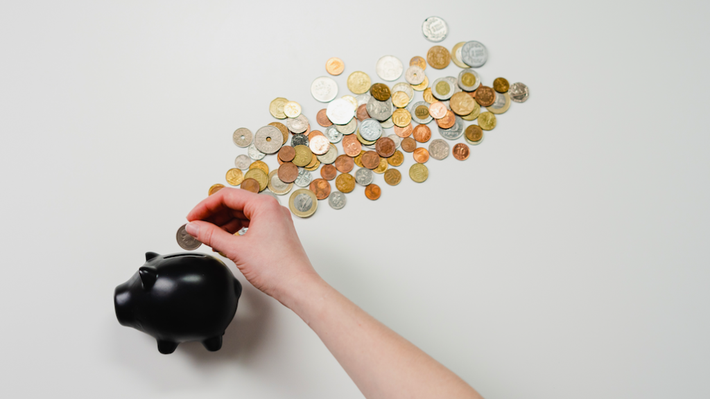 Werkgevers en vakbonden spreken sterkere loonsverhogingen af