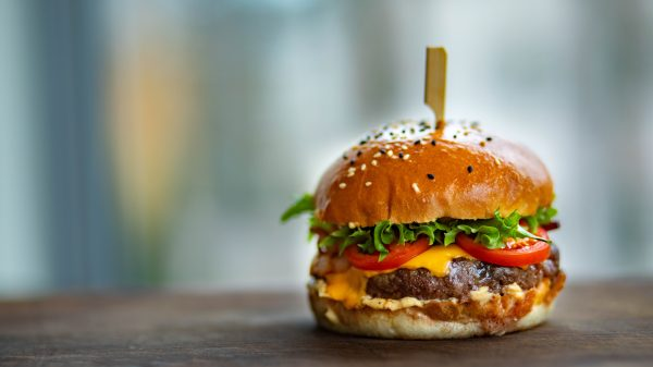 fastfoodrestaurants