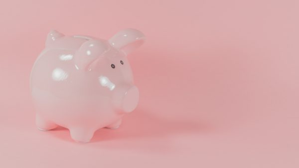 duurder prijsstijgingen portemonnee