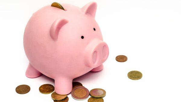 Spaargeld bij huurders gelijk gebleven en bij huiseigenaren aanzienlijk toegenomen