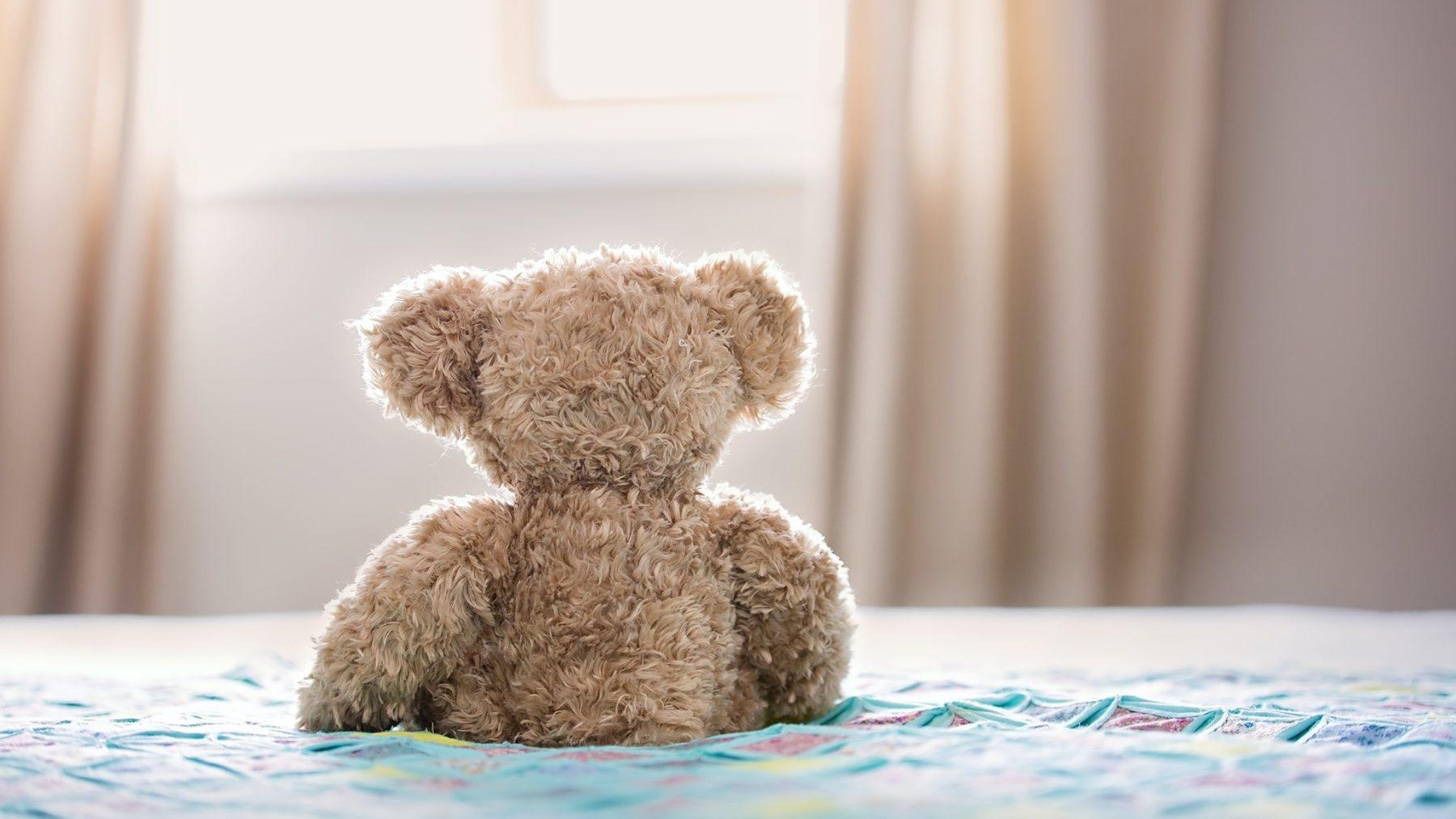 1115 kinderen van gedupeerden toeslagenaffaire uit huis geplaatst: 'Wat een verdriet'