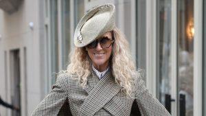 Céline Dion stelt Las Vegas-shows uit vanwege 'ernstige en aanhoudende spierspasmen'