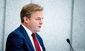 Partijen willen meer onderzoek naar uithuisplaatsingen toeslagenkinderen