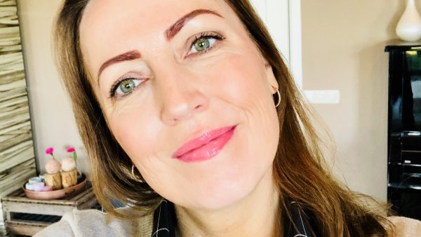 Mirella (46) heeft agressieve melanoomkanker: 'Mijn enige zekerheid is onzekerheid'