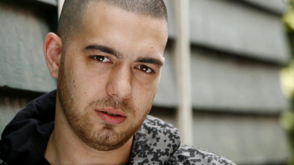 Rapper Murda mag Turkije verlaten, vliegt morgen terug naar Nederland