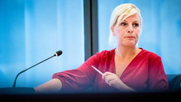 PvdA vindt dat OMT snel bijeen moet komen