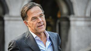 Kabinet-Rutte III vestigt treurig record: meeste moties van wantrouwen ooit